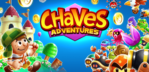 Chaves Adventures pc screenshot