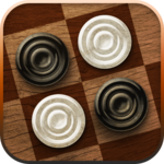 All-In-One Checkers icon