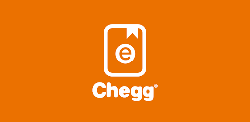 Chegg eReader – Read eBooks pc screenshot