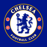 Chelsea FC - The 5th Stand Mobile App icon