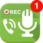 Call Recorder ACR: Record voice clearly, Backup APK icon