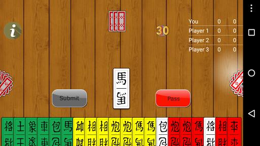 Tu Sac - Four Colors APK screenshot 1