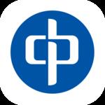 CLP Hong Kong icon