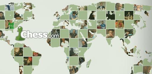 Chess Clock pc screenshot