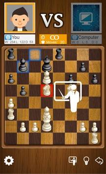 Chess Free APK screenshot 1