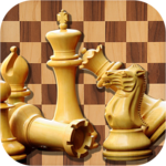Chess King - Multiplayer Chess icon