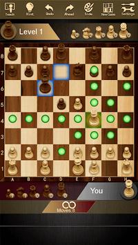 Chess APK screenshot 1