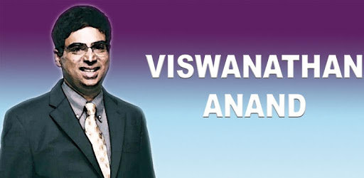 Viswanathan Anand - Chess Champion pc screenshot
