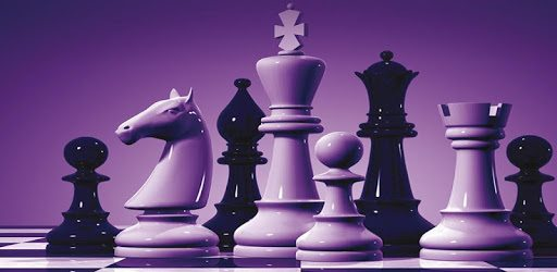 Learn Chess: From Beginner to Club Player pc screenshot