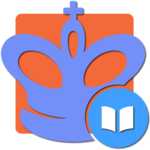 Chess Strategy (1800-2400) APK icon