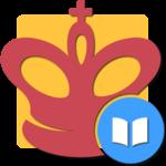 Chess Tactics Art (1400-1600 ELO) icon