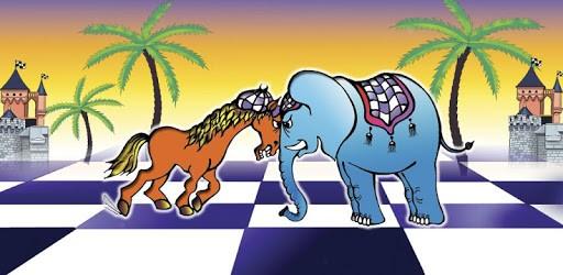 Chess Tactics for Beginners pc screenshot