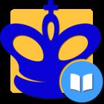 Elementary Chess Tactics 1 icon