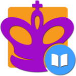 Elementary Chess Tactics 2 icon