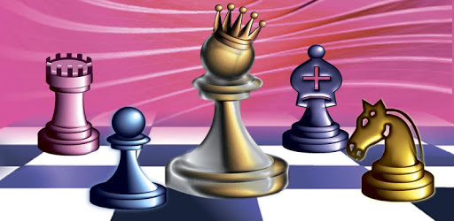 Chess Middlegame V pc screenshot