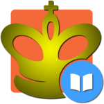 Chess Tactics in Open Games icon