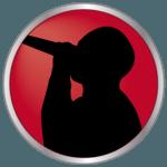 Rap To Beats icon