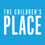 The Children's Place icon