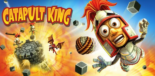 catapult king pour pc