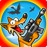 Duck Destroyer FOR PC