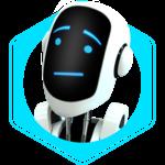 DXM Labworks icon