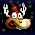 Christmas Ringtones 2018 icon