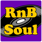 RnB Soul FM for pc icon