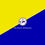 Church of Pentecost icon