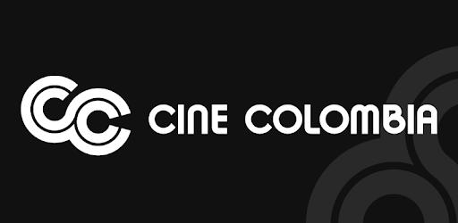 Cine Colombia S.A. pc screenshot