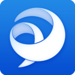Cisco Jabber APK icon