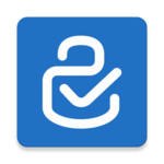 Citrix SSO for pc icon