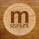 Molkky Scorer icon