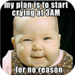 Kids Funny Memes icon
