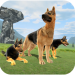 Clan of Dogs icon