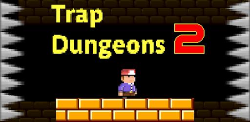Trap Dungeons 2 pc screenshot