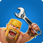 ToolKit for Clash of Clans icon