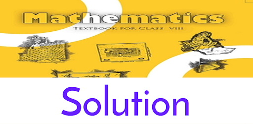 Use Class 8 Maths NCERT Solutions Offline on PC and MAC with