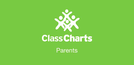 ClassCharts Parents pc screenshot