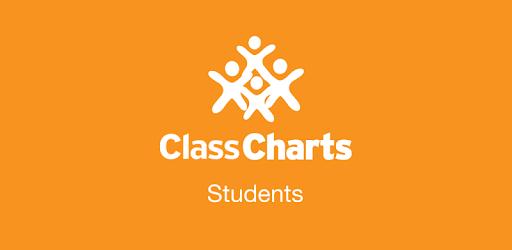 ClassCharts Students pc screenshot