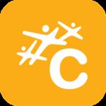 Classpro icon