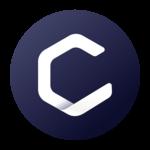 CityLife icon