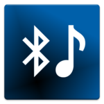 Car Music Connector icon
