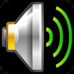 High Volume Ringtones icon