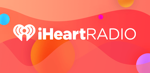 iHeartRadio - Free Music, Radio & Podcasts pc screenshot