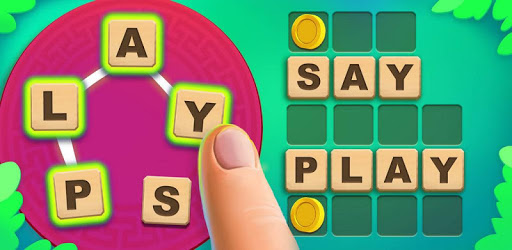 Word Olympics: Online Puzzle pc screenshot