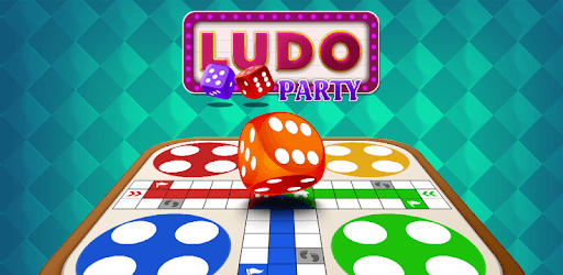 Ludo Online - Real People pc screenshot