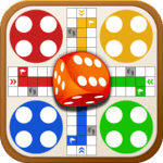 Ludo Online - Real People icon