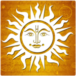 Horoscope in Tamil APK icon