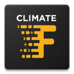Climate FieldView™ icon