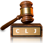 Case Law Journal icon